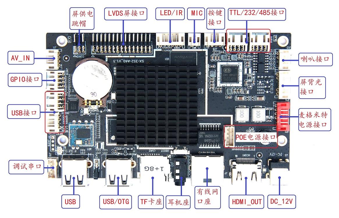 SX-352-A40